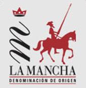 logomancha175.jpg