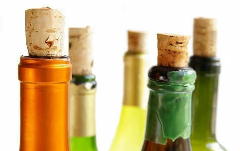 Wine Tastings and Gourmet Events of Wines with Sommelier