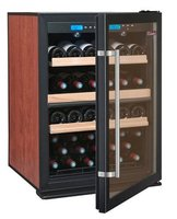 Wine Cellars for Wines and Beers - Maitre y Sommelier