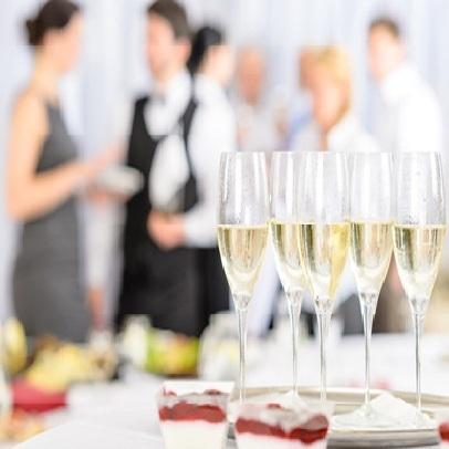 Curso de cata de cavas y champagne en casa con sumiller - Cavas de vino para casa ...