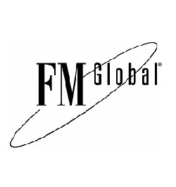 cliente_FMGlobal